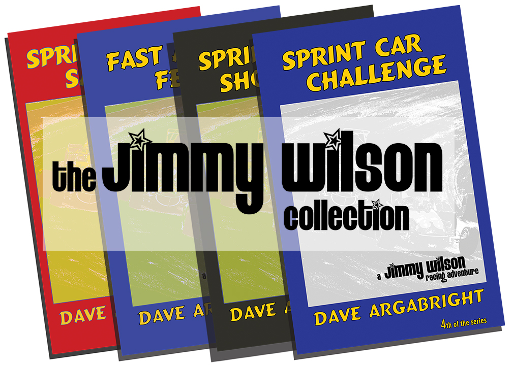 jimmy-wilson-collection-drop-cap-left-75dpi.jpg