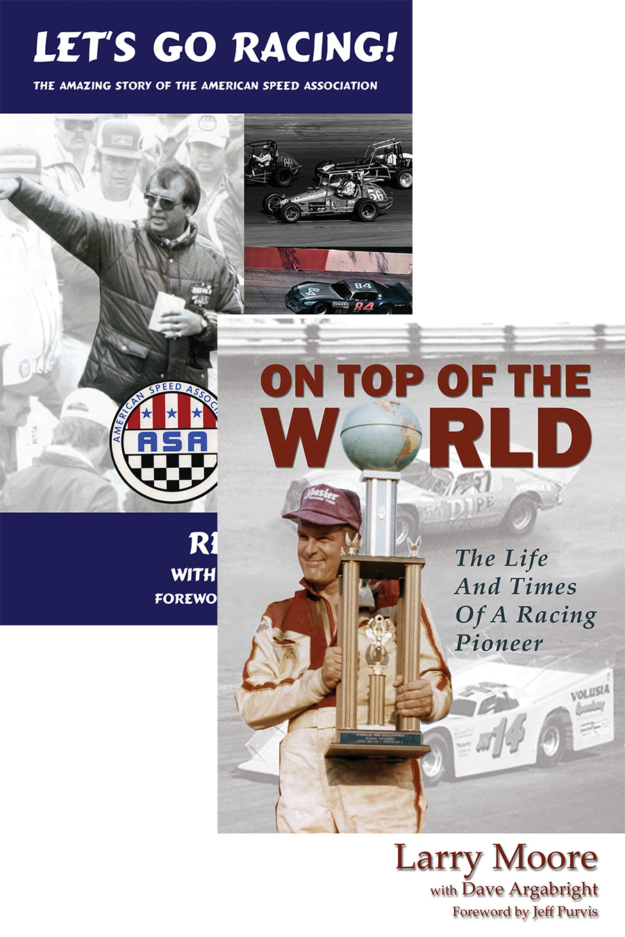 stock-car-legends-collection.jpg