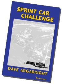 sprint-car-challenge-cover-drop-shadow-right.png