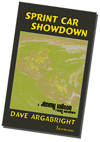 sprint-car-showdown-72dpi-drop-shadow-right.png